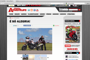 revista-moto-adventure