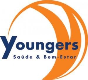 youngers academia