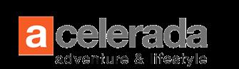Acelerada – adventure e lifestyle