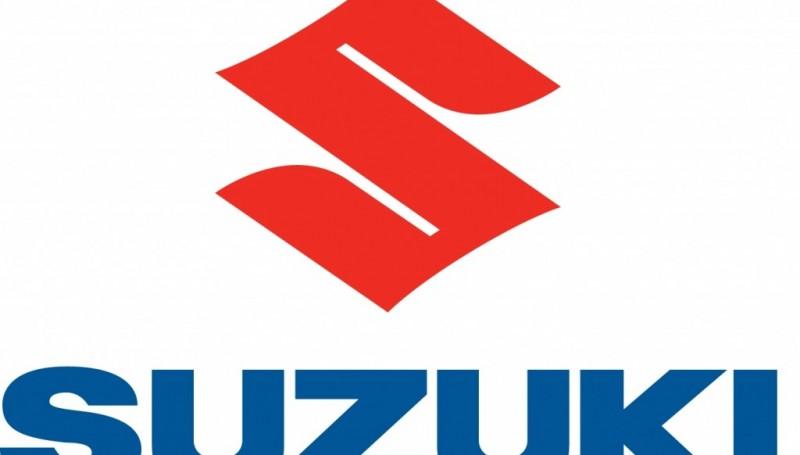 Confira os lançamentos 2014 da Suzuki Motos do Brasil
