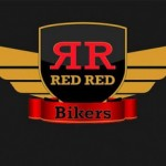 red red bikers