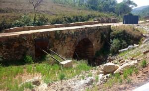 Estrada-Real-Pontes