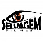 Selvagem_Filmes