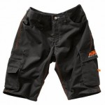 mechanic-pants-short