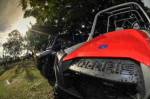 DFOTOS. Rally Velho Chico 2013