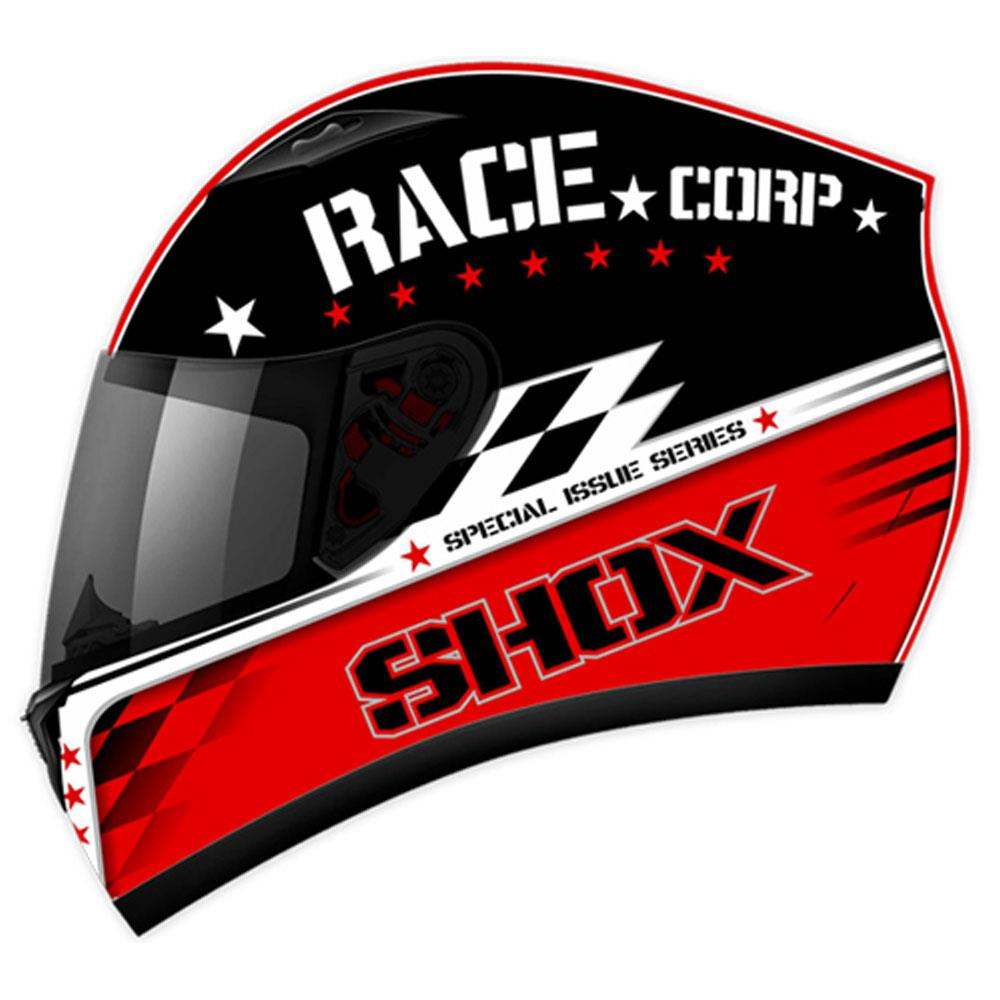 race-corp-red-1