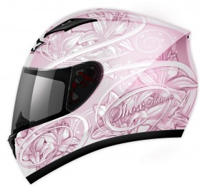 capacete-shox-lily-pink_MLB-F-4792307899_082013
