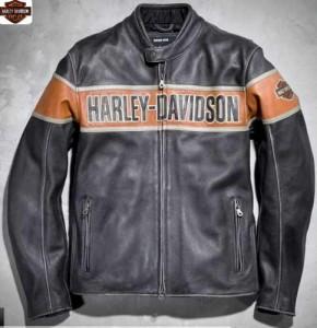jaqueta-harley-davidson-victory-lane-em-couro-g_MLB-O-5187753020_102013