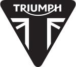 novo-emblema-triumph