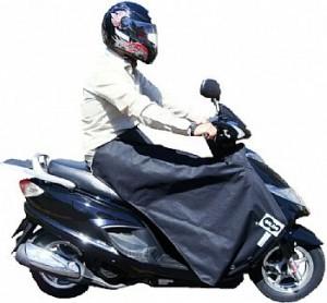 galene-rider