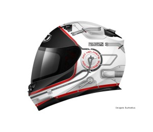 capacete-mt-blade-stratosphere-white1