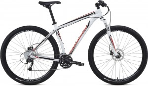 0011995_specialized_hardrock_sport_disc_29er_hardtail_mountain_bike_2013