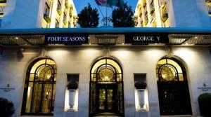 Four-Seasons-George-V