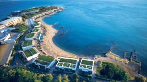 Grand-Resort-Lagonissi