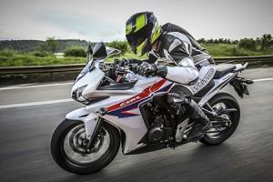Honda-CBR-500R-