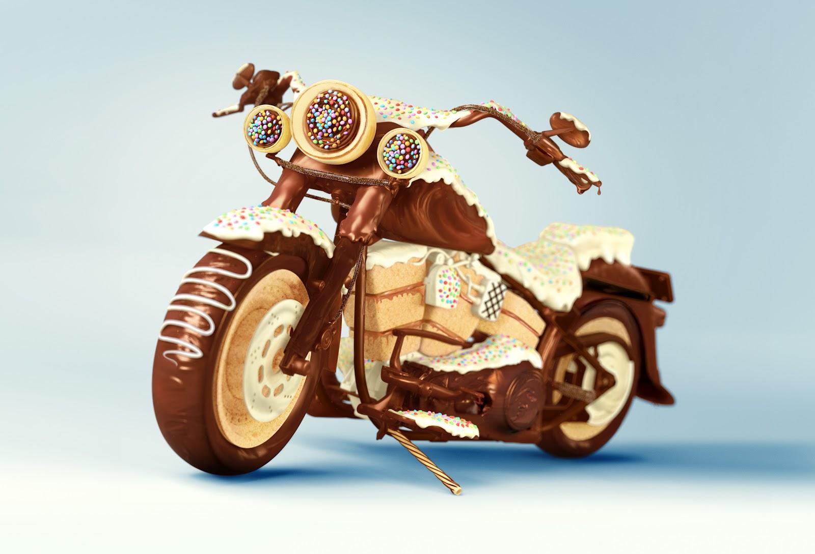 moto_chocolate