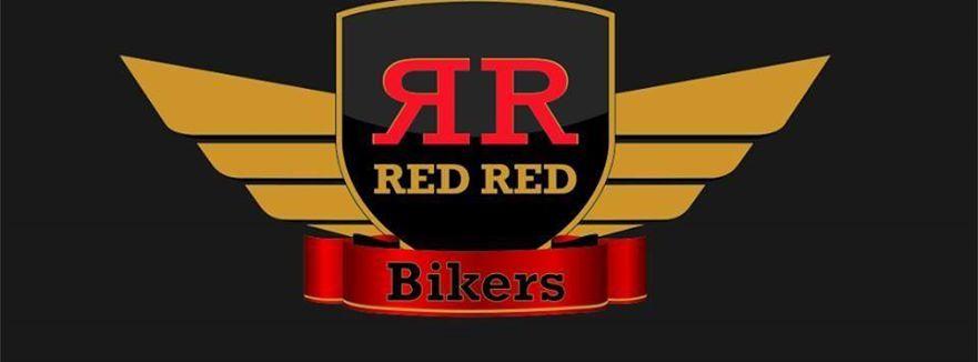 drop_red_red_bikers