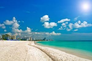 Miami-Beach-View-Americas-Pre-Eminent-Beach-Resorts