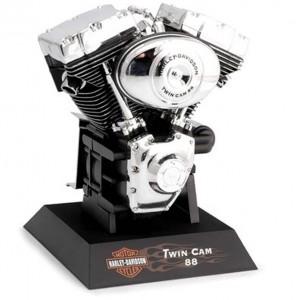 motor-harley-davidson-twin-can-88-testor-escala-1.4-18263-01-1