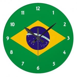 brasil_relogio_para_parede-rb92bb6e6d3e647eab15d5978a5df2da4_fup13_8byvr_512