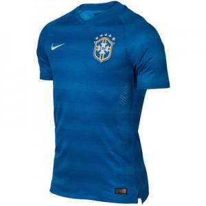 camisa-do-brasil-azul-nike-jogador-2014-s-n-masculina-img