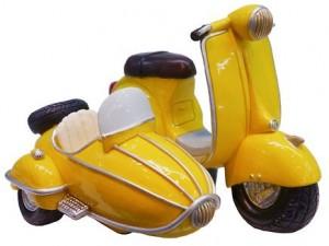 replica-miniatura-lambreta-amarela-com-s_1348075863571_BIG