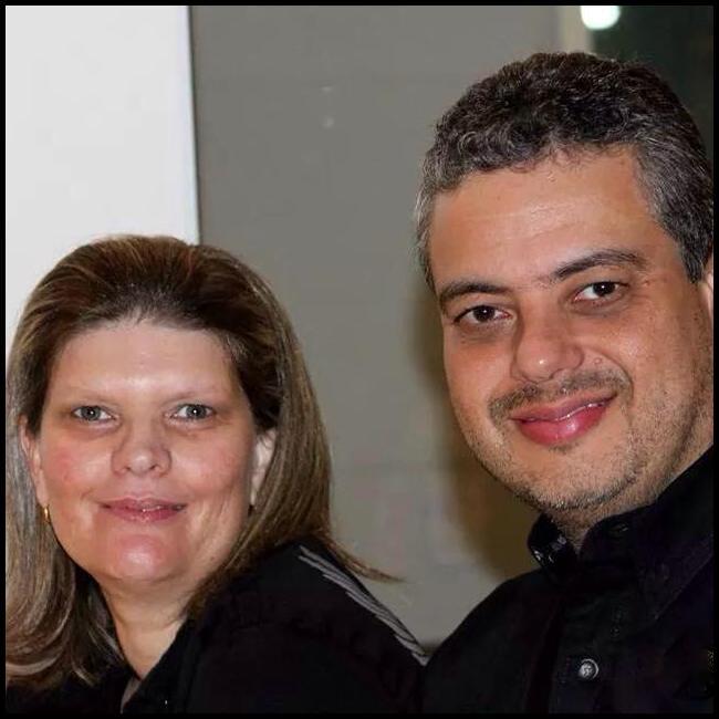 Silvia&Paulo_Foto4