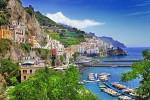 costa-amalfi-1