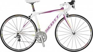 bike-barata