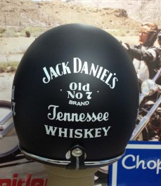 jack_daniels3