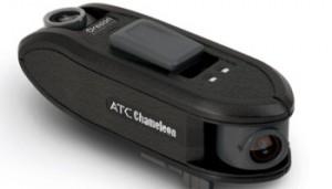 ATCC_pic_2