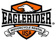 Eaglerider_site