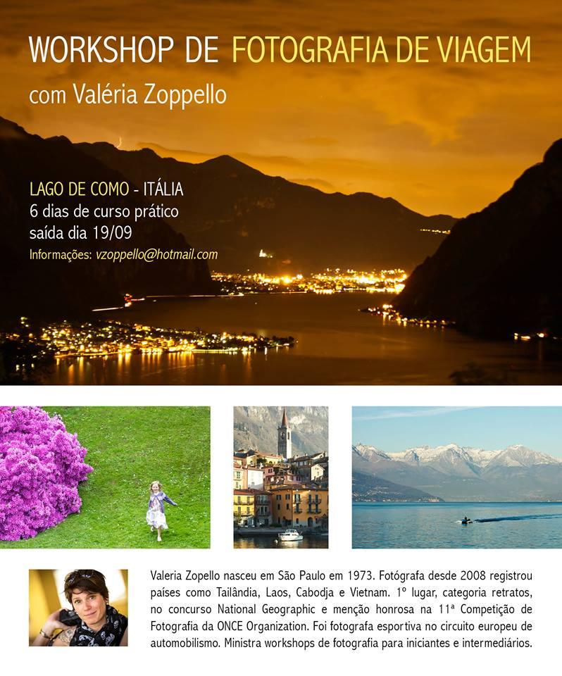 viagem-italia-curso-fotografia-valeria-zoppello