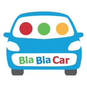 blablacar-300x300