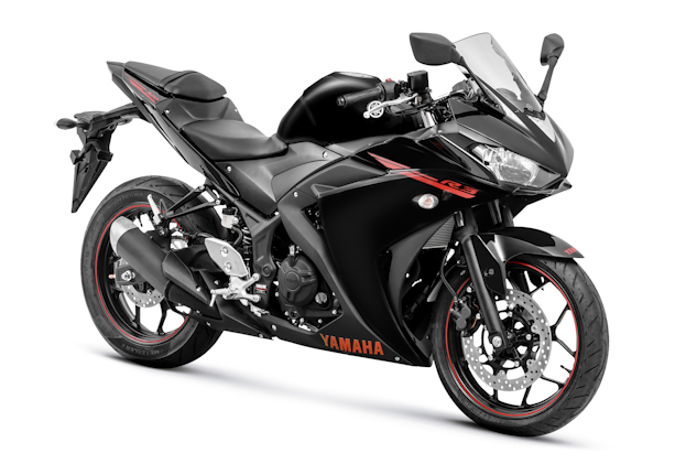 acelerada_Yamaha YZF-R3-004