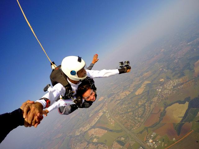 salto_paraquedas