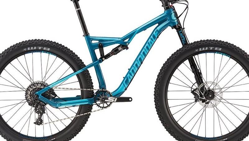 As melhores mountain bikes 27.5+ e 29+ de 2016