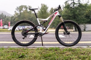 specialized-stumpjumper-fsr-comp-carbon-6fattie