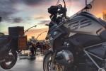 espaco motociclismo