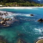 Praia-de-Maresias-