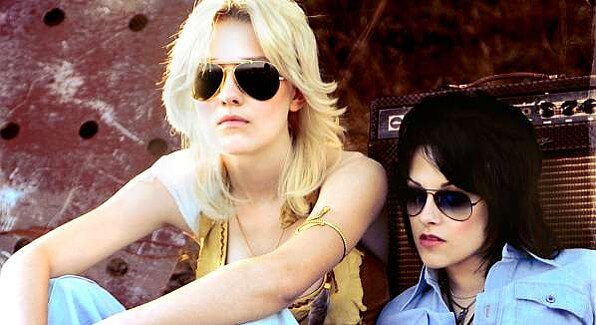 The-runaways-Garotas-do-Rock