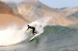 Peru busca mais turistas brasileiros para a prática de turismo de aventura