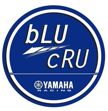 Yamaha anuncia o maior programa de incentivo ao esporte dos últimos tempos no motociclismo Brasileiro