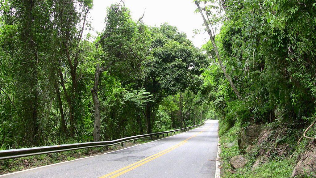 estrada-dos-romeiros-em-sao-paulo-1024×576